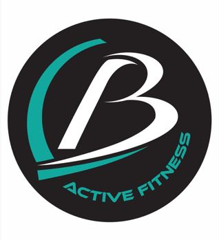 B Active Fitness