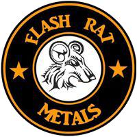 Flash Rat Metals